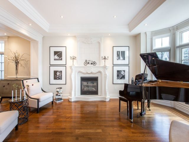 Detached at 632 Woburn Ave, Toronto, Ontario. Image 17