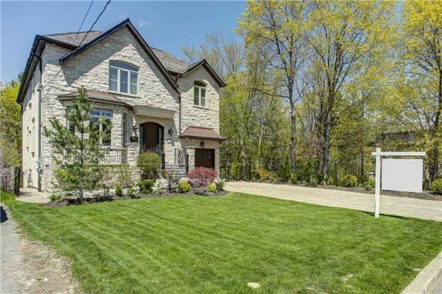 Detached at 162 Franklin Ave, Toronto, Ontario. Image 1