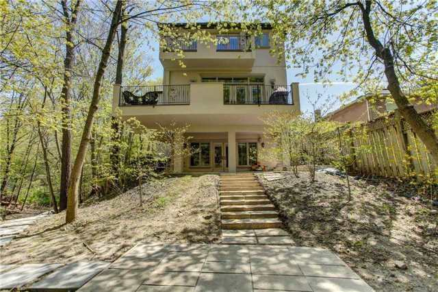 Detached at 162 Franklin Ave, Toronto, Ontario. Image 11