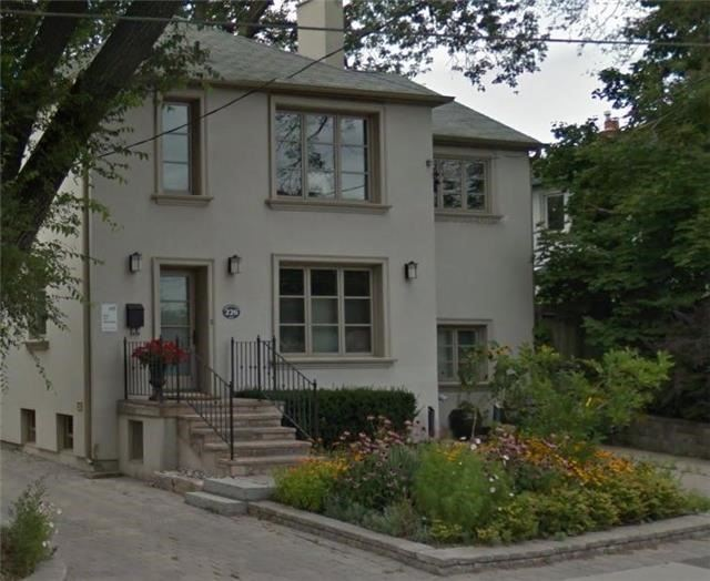Detached at 226 Lawrence Ave W, Toronto, Ontario. Image 19