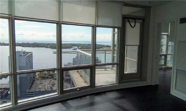 Condo Apartment at 10 Navy Wharf Crt, Unit 3009, Toronto, Ontario. Image 13