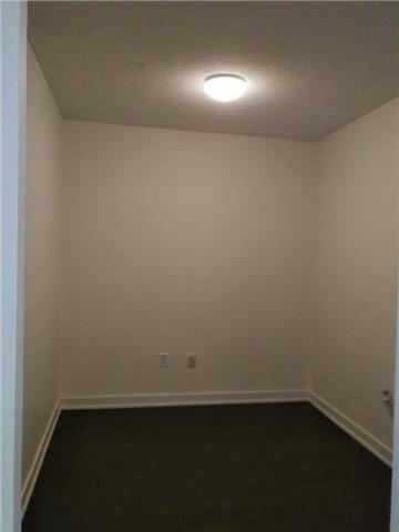 Condo Apartment at 10 Navy Wharf Crt, Unit 3009, Toronto, Ontario. Image 2