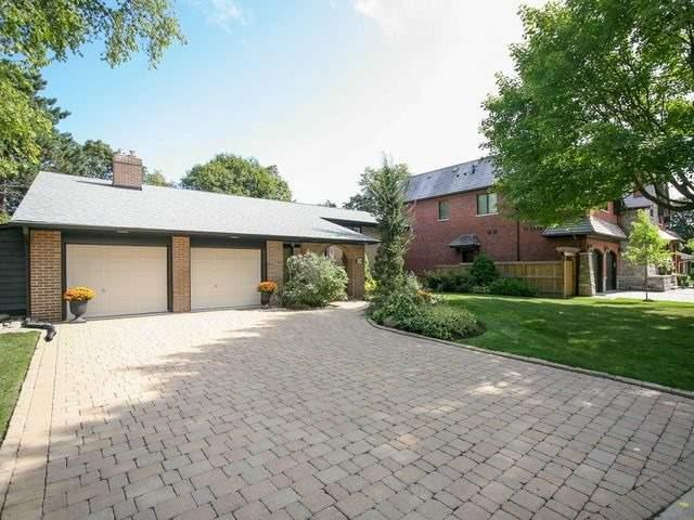 Detached at 34 Medalist Rd, Toronto, Ontario. Image 13