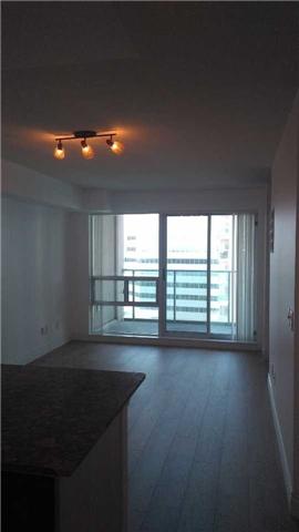 Condo Apartment at 35 Bales Ave, Unit 2501, Toronto, Ontario. Image 6