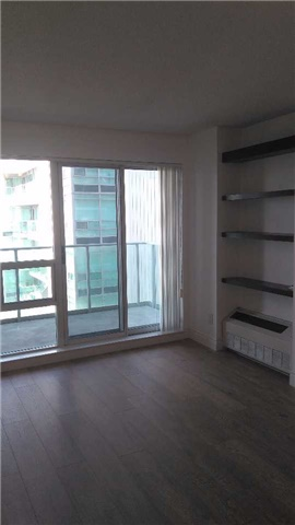 Condo Apartment at 35 Bales Ave, Unit 2501, Toronto, Ontario. Image 7