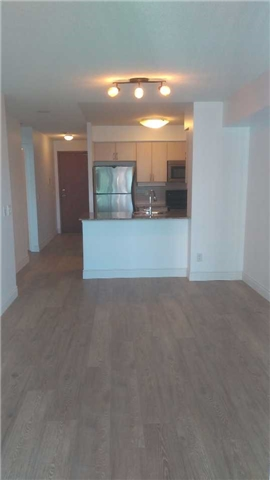 Condo Apartment at 35 Bales Ave, Unit 2501, Toronto, Ontario. Image 8
