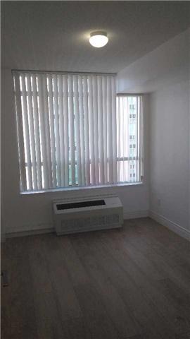 Condo Apartment at 35 Bales Ave, Unit 2501, Toronto, Ontario. Image 9
