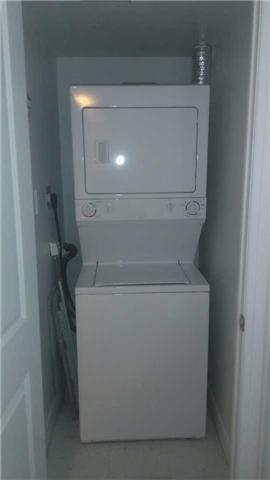 Condo Apartment at 35 Bales Ave, Unit 2501, Toronto, Ontario. Image 11