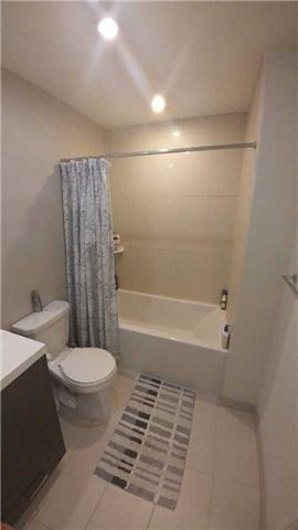 Condo Apartment at 120 Harrison Garden Blvd, Unit 308, Toronto, Ontario. Image 7