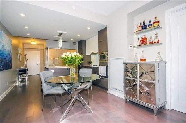Condo Apartment at 55 Front St E, Unit 301, Toronto, Ontario. Image 8