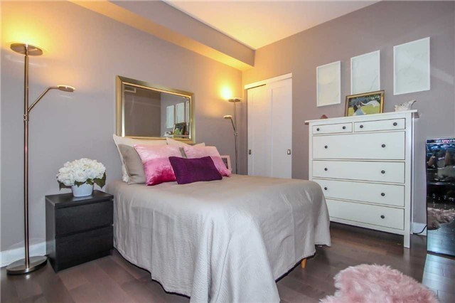 Condo Apartment at 55 Front St E, Unit 301, Toronto, Ontario. Image 13