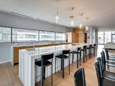 Condo Apartment at 4K Spadina Ave, Unit 1608, Toronto, Ontario. Image 8