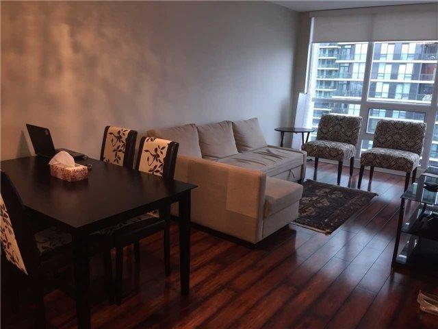 Condo Apartment at 16 Yonge St, Unit 1913, Toronto, Ontario. Image 11