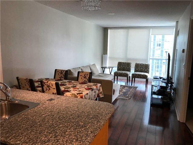 Condo Apartment at 16 Yonge St, Unit 1913, Toronto, Ontario. Image 12