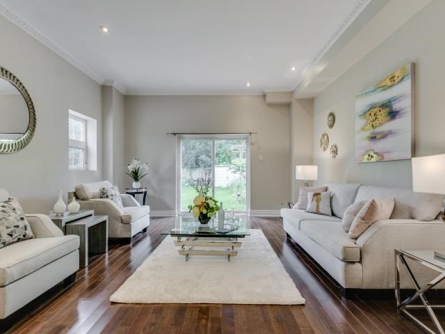 Detached at 25 Moore Park Ave, Toronto, Ontario. Image 15