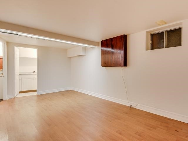 Detached at 25 Moore Park Ave, Toronto, Ontario. Image 9