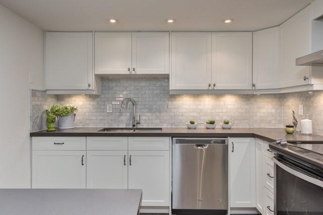 Condo Apartment at 245 The Donway W, Unit 102, Toronto, Ontario. Image 18