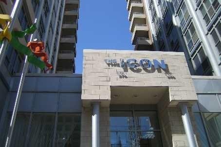Condo Apartment at 250 Wellington St W, Unit 439, Toronto, Ontario. Image 1