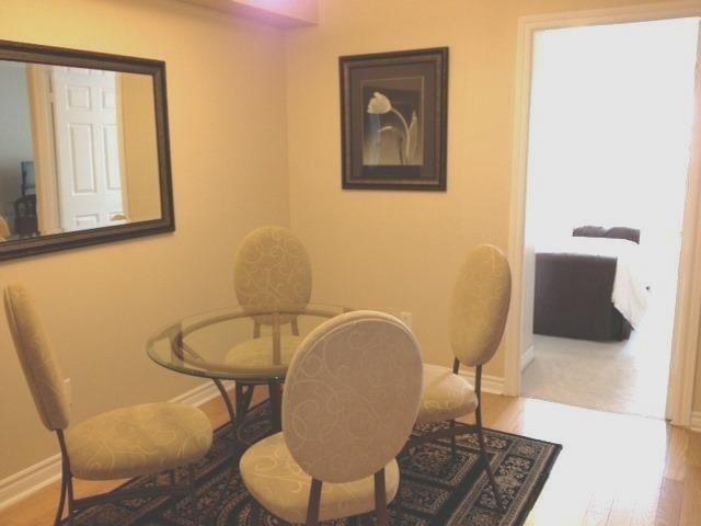 Condo Apartment at 250 Wellington St W, Unit 439, Toronto, Ontario. Image 5