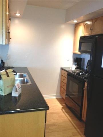 Condo Apartment at 250 Wellington St W, Unit 439, Toronto, Ontario. Image 10