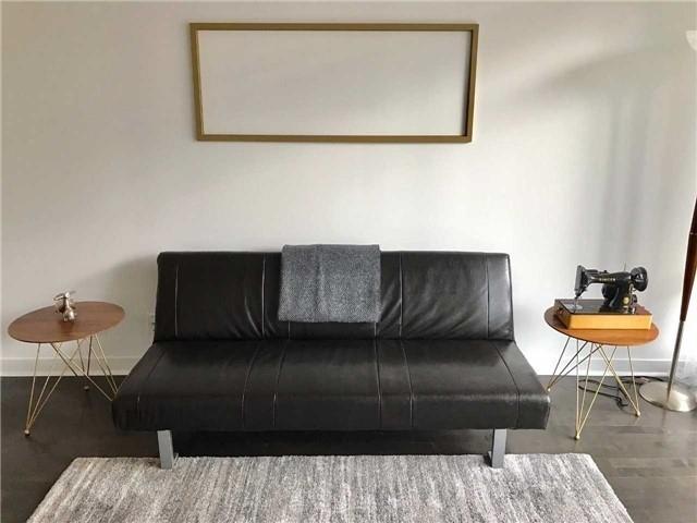 Condo Apartment at 127 Queen St E, Unit 607, Toronto, Ontario. Image 12