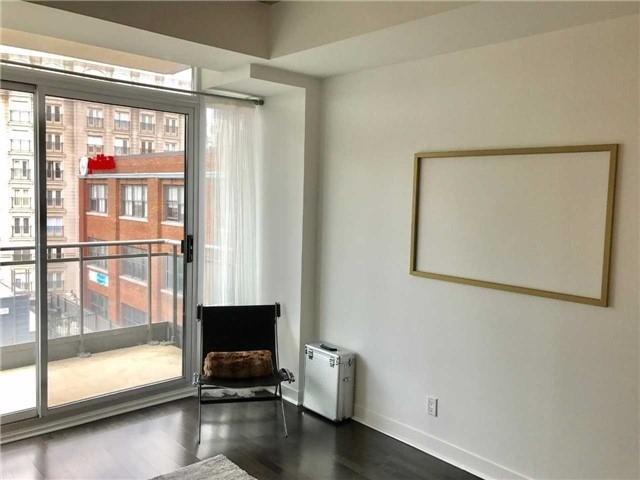 Condo Apartment at 127 Queen St E, Unit 607, Toronto, Ontario. Image 13