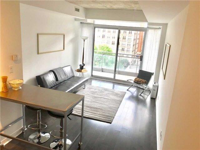 Condo Apartment at 127 Queen St E, Unit 607, Toronto, Ontario. Image 15