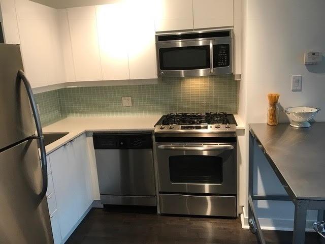 Condo Apartment at 127 Queen St E, Unit 607, Toronto, Ontario. Image 17