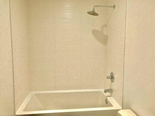 Condo Apartment at 127 Queen St E, Unit 607, Toronto, Ontario. Image 3