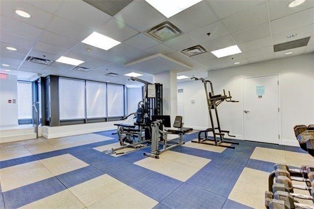 Condo Apartment at 127 Queen St E, Unit 607, Toronto, Ontario. Image 7