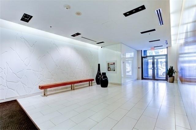 Condo Apartment at 127 Queen St E, Unit 607, Toronto, Ontario. Image 8