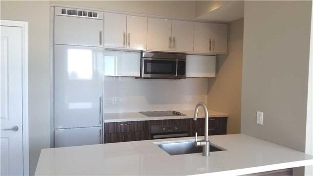 Condo Apartment at 8 Mercer St, Unit #2406, Toronto, Ontario. Image 4