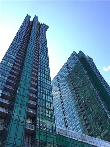 Condo Apartment at 9 Bogert Ave, Unit 4005, Toronto, Ontario. Image 1