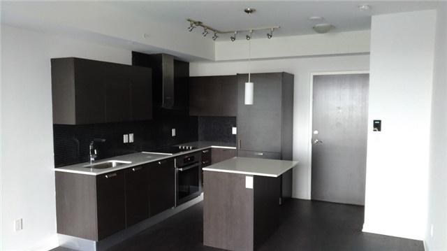 Condo Apartment at 9 Bogert Ave, Unit 4005, Toronto, Ontario. Image 6