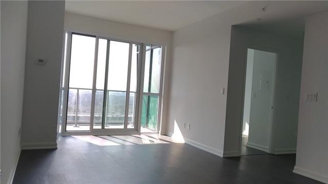 Condo Apartment at 9 Bogert Ave, Unit 4005, Toronto, Ontario. Image 7
