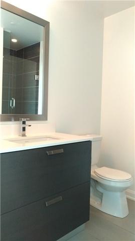 Condo Apartment at 9 Bogert Ave, Unit 4005, Toronto, Ontario. Image 11