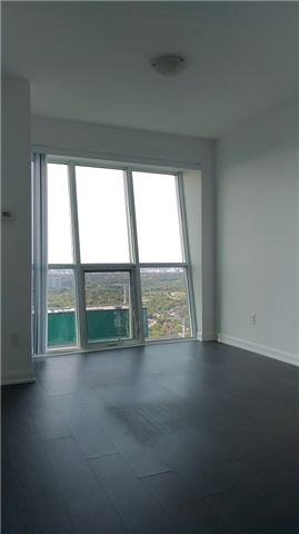 Condo Apartment at 9 Bogert Ave, Unit 4005, Toronto, Ontario. Image 12