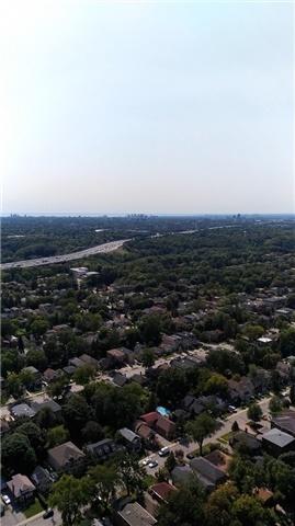 Condo Apartment at 9 Bogert Ave, Unit 4005, Toronto, Ontario. Image 3