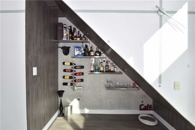 Condo Apartment at 150 East Liberty St, Unit 2012, Toronto, Ontario. Image 18