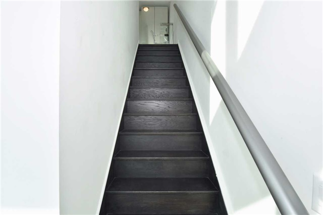 Condo Apartment at 150 East Liberty St, Unit 2012, Toronto, Ontario. Image 19