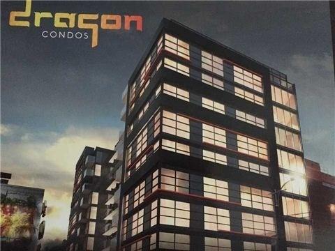 Condo Apartment at 10 Willison Sq, Unit 205, Toronto, Ontario. Image 1