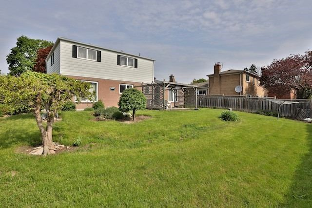 Detached at 179 Lord Seaton Rd, Toronto, Ontario. Image 13