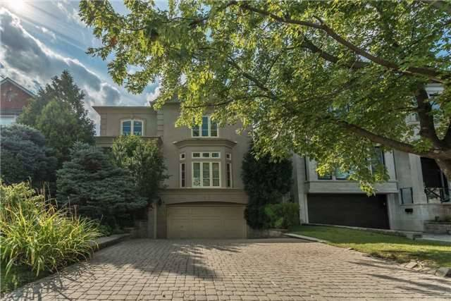 Detached at 557 Cranbrooke Ave, Toronto, Ontario. Image 10