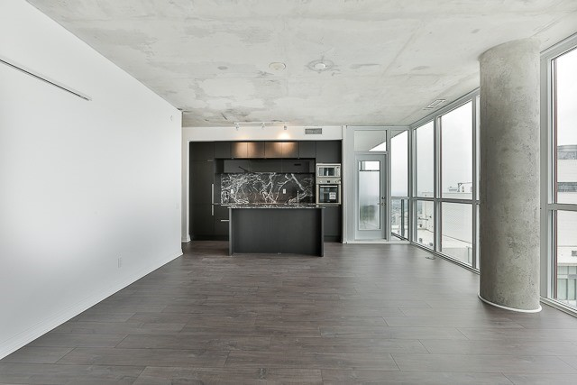 Condo With Common Elements at 88 Blue Jays Way, Unit 3801, Toronto, Ontario. Image 12