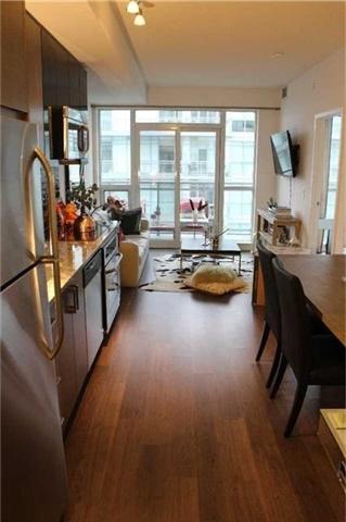 Condo Apartment at 89 Dunfield Ave, Unit 3206, Toronto, Ontario. Image 9