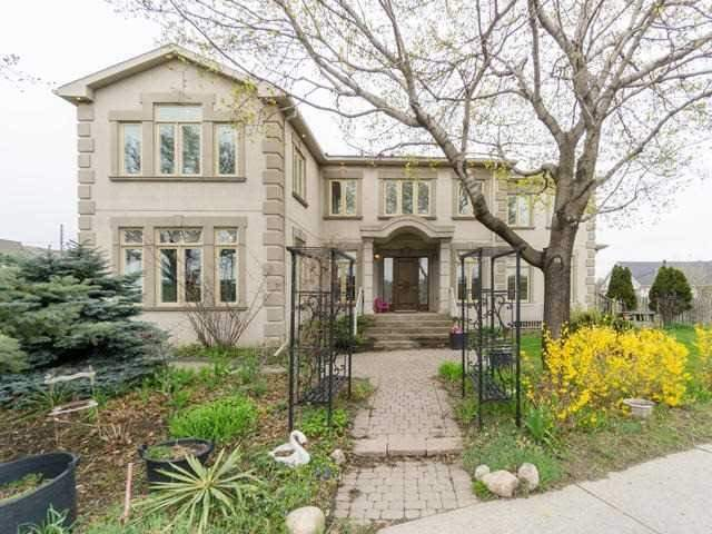 Detached at 27 Model Ave, Toronto, Ontario. Image 1
