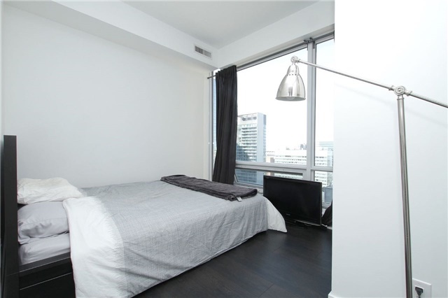Condo Apartment at 15 Grenville St, Unit 2303, Toronto, Ontario. Image 19