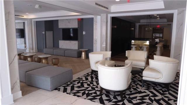 Condo Apartment at 20 Minowan Miikan Lane, Unit 2010, Toronto, Ontario. Image 5