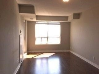 Condo Apartment at 225 Wellesley St E, Unit 1002, Toronto, Ontario. Image 6