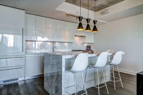 Condo Apartment at 629 King St W, Unit Ph1424, Toronto, Ontario. Image 11